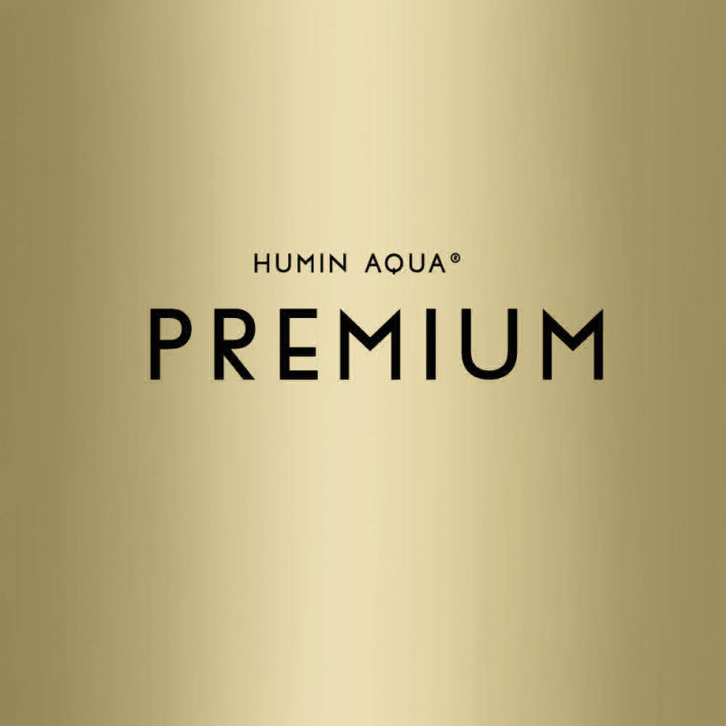 HUMIN_AQUA_premium